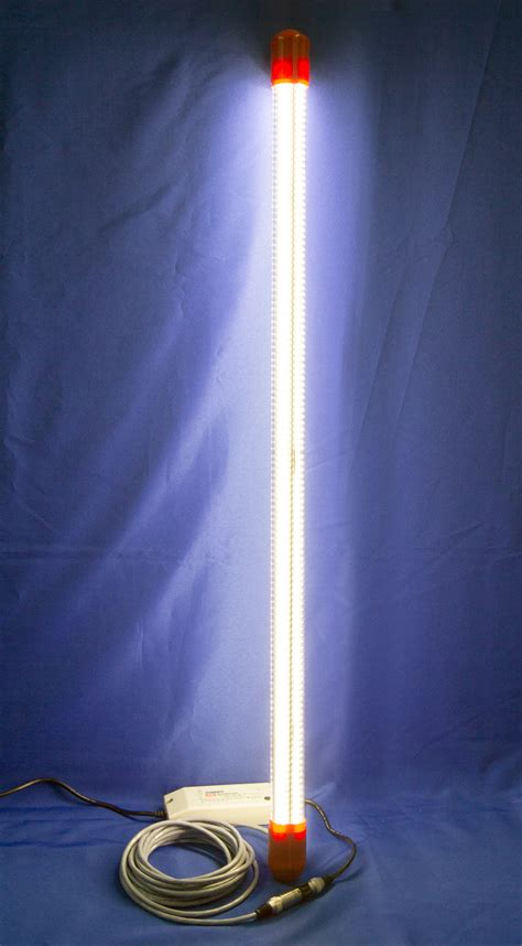 led stick light 200 more light and virtually