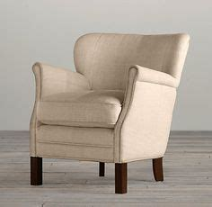 restoration hardware professor chair 1000 images about on wall mount bathroom