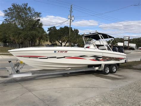 Wellcraft Boats For Sell by Wellcraft Scarab Sport 30 Boats For Sale