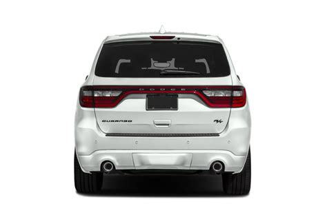 2010 Dodge Durango For Sale by 2018 Dodge Durango Overview Cars