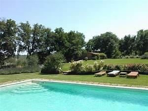 splendide maison de campagne typiquement toscane avec With location maison toscane piscine privee
