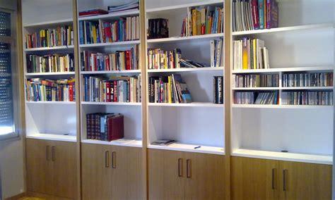 despachos  librerias mobiliario de oficinas amdecoracion