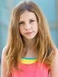 Mila Brener movies list and roles (NCIS - Season 16, Mom ...