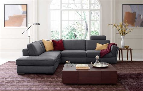canap faux cuir natuzzi leather sofa and loveseat 28 with natuzzi leather