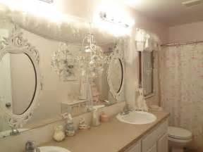 girly bathroom ideas girly bathroom ideas