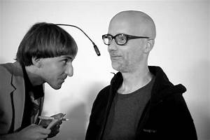 Neil Harbisson Interview – Part 5: Beyond Hearing Color ...