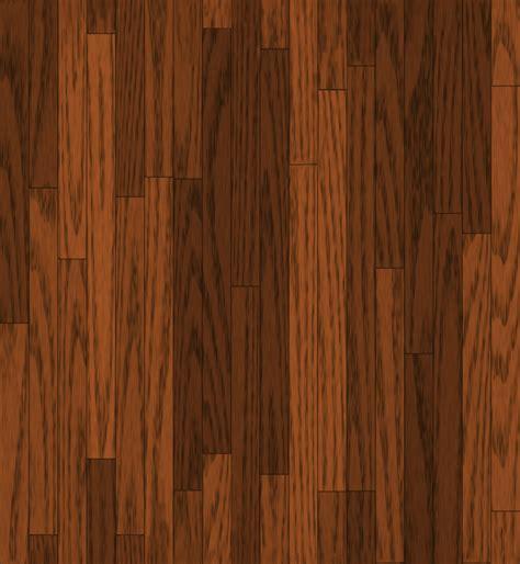 Mod The Sims  Dark Ember Wood Flooring
