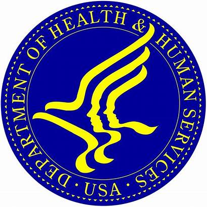 Health United States Services Human Secretary Department