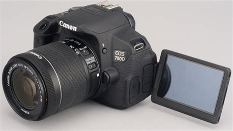 canon 700d iso range canon eos 700d 速評 對焦 觸控 高 iso 完全實測 digiphoto 用鏡頭享受生命