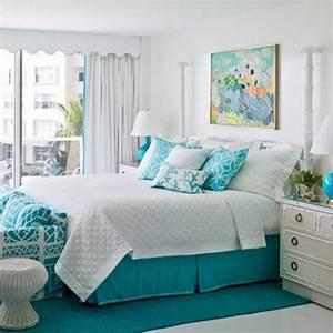 45 guest bedroom ideas small guest room decor ideas With decorating ideas for guest bedrooms