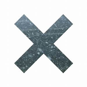 coexist gifs | WiffleGif