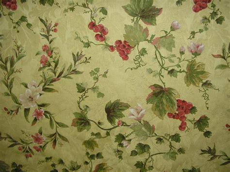 waverly evolution wallpaper wallpapersafari