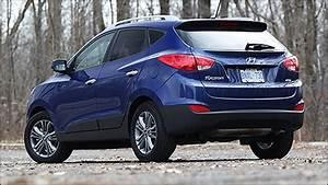 Essai Hyundai Tucson Essence : hyundai tucson gls 2 4 l awd 2014 essai routier saint laurent hyundai ~ Medecine-chirurgie-esthetiques.com Avis de Voitures