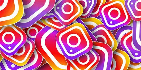 iOS 14 Beta Warns Instagram Using Camera without User ...