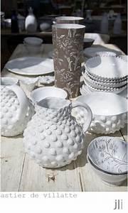 Astier De Villatte : 17 best images about ceramic astier de villatte on ~ A.2002-acura-tl-radio.info Haus und Dekorationen