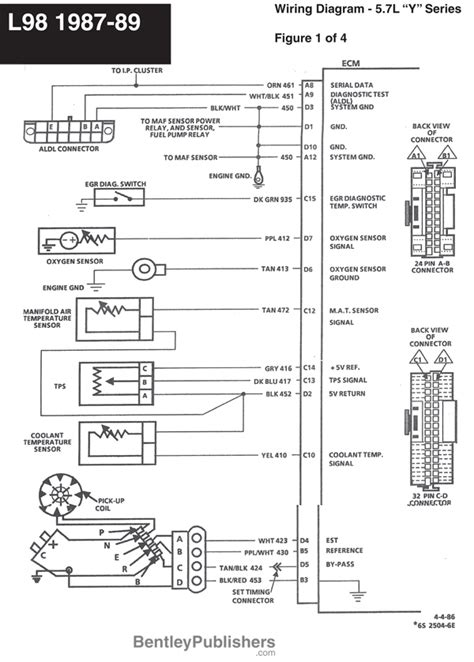 pioneer deh p4900ib wiring diagram wiring diagram and schematic diagram