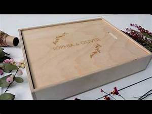 wedding invitation box after effects template from With wedding invitation box after effects template