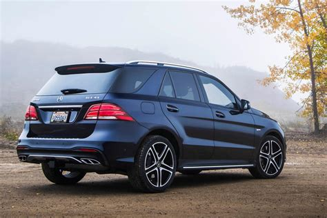 By bling 0111 from 51601. 2019 Mercedes-AMG GLE 63 SUV: Review, Trims, Specs, Price, New Interior Features, Exterior ...