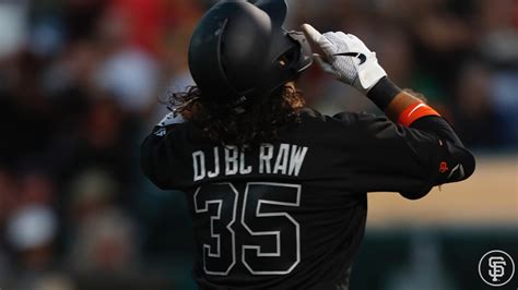 In baseball, a song that plays when a player for the home team walks to home plate to bat. Annual Walk-up Music List, and Reasons Why — Brandon Crawford
