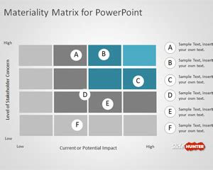 cost benefit analysis powerpoint templates