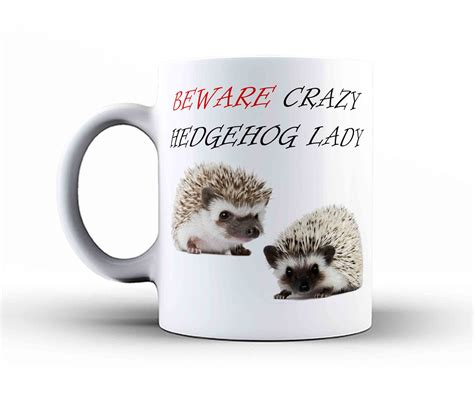 Crazy Lady Woman Funny Ceramic Office Coffee Tea Mug Japanese Coffee Thermos For Rent Brewing Wholesale Breville Machine Under Extraction Zojirushi Amazon Oracle How To
