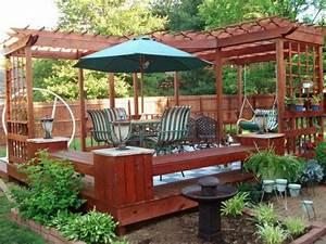 Garten Pergola Selber Bauen : garten designideen pergola selber bauen im garten pergola selber bauen garten und ~ Orissabook.com Haus und Dekorationen