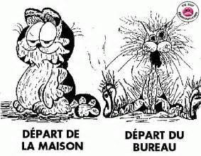 Blague De Bureau Ordinateur by Images Avant Et Apr 232 S Une Journ 233 E De Travail Images