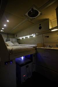 1000  Images About Camper  Sprinter  Van  Cargo Trailer