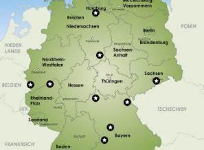 Die 20 Besten Wohnmobil Touren In Deutschland : die besten wanderwege in deutschland touren bilder ~ Kayakingforconservation.com Haus und Dekorationen