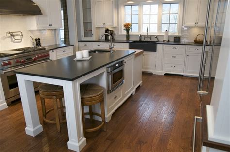 Slate Countertops Designs. Installing Glass In Kitchen Cabinet Doors. Made In China Kitchen Cabinets. Kitchen Cabinet Filler. Kitchen Cabinet Layouts. Images Of Kitchens With White Cabinets. Blum Kitchen Cabinets. Kitchen Colors Oak Cabinets. Knotty Alder Kitchen Cabinets