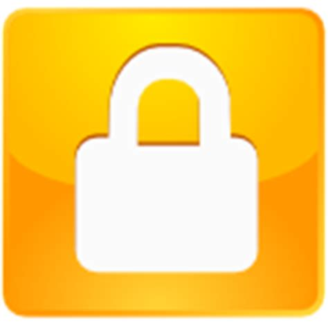 Free Lock icon | Lock icons PNG, ICO or ICNS