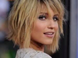 quelle coupe de cheveux pour visage rond coupe visage rond on coiffure visage rond coupe courte visage rond and coiffure