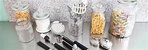 Silicone Liquide Castorama : ustensile patisserie orientale matriel de cuisine with ~ Zukunftsfamilie.com Idées de Décoration