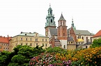 How to Make the Most of Your Weekend Trip to Krakow