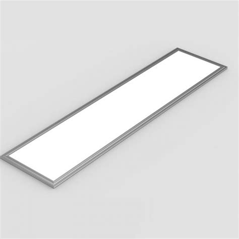 led panel 120x30 40w 4 200lumens dimmbar view led panel 120x30 details from ultraslim led