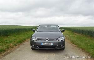 Volkswagen Jetta Hybride : volkswagen jetta hybride essai d taill ~ Medecine-chirurgie-esthetiques.com Avis de Voitures