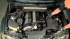 Bmw M62 Engine Diagram 1998