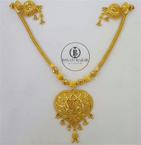 gold earrings price in kuwait prima gold an pure bracelet for the woman open heart trendearrings