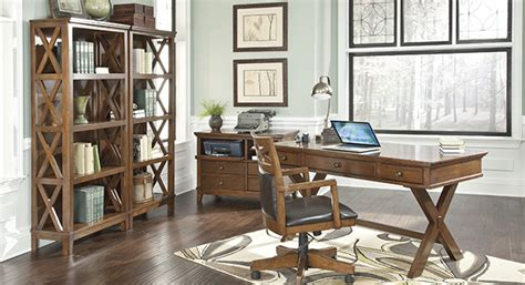 home office discount furniture stores in miami pembroke