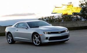 Top 10 Performance Cars Under  30 000  U00bb Autoguide Com News