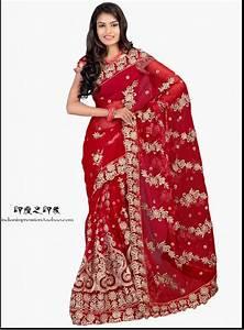 Traditional indian clothing Saree Sari Indian saree Women ...