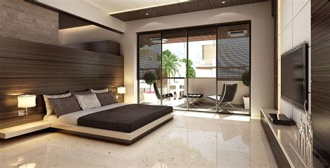 indian home interior designs lexus granito india limited