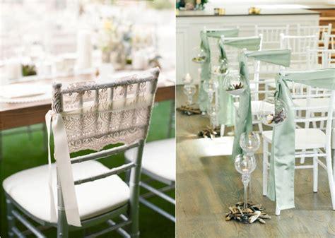 15 id 233 es pour d 233 corer des chaises la mari 233 e en col 232 re mariage grossesse voyage de noces