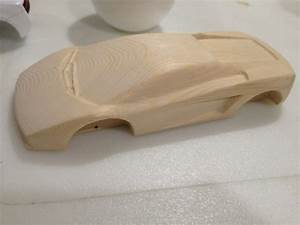 lamborghini and cinderella39s pinewood derby cars With pinewood derby corvette template
