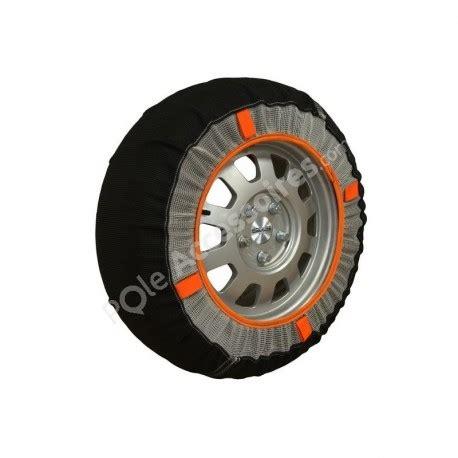 pneu c4 picasso chaussette pneu neige citroen c4 picasso 05 2013 205 55r17 pole accessoires