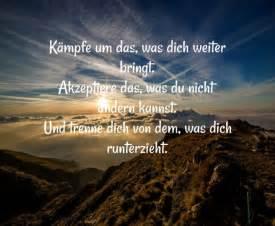 ostsee sprüche eberhard knewitz