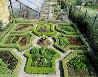 excellent edible garden design What is edible landscaping? | HowStuffWorks