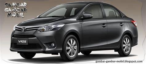 Gambar Mobil Toyota Vios by Gambar Mobil Vios Gambar Gambar Mobil