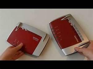 Ip Kamera Fritzbox 7490 : fritzbox schaltet t r ffner 2 doovi ~ Watch28wear.com Haus und Dekorationen
