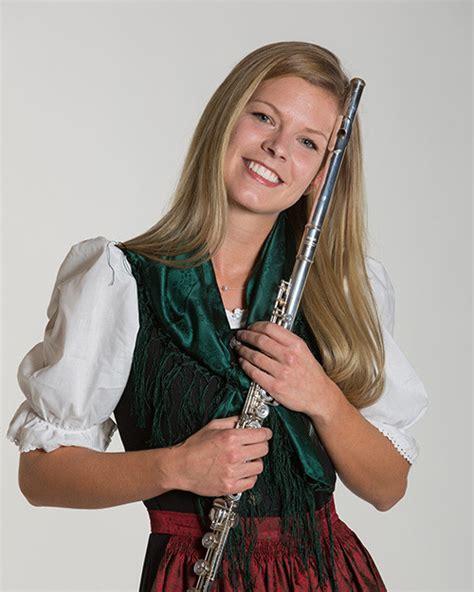 floete musikverein pinsdorf
